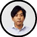 株式会社三光の東京営業所 森永さん