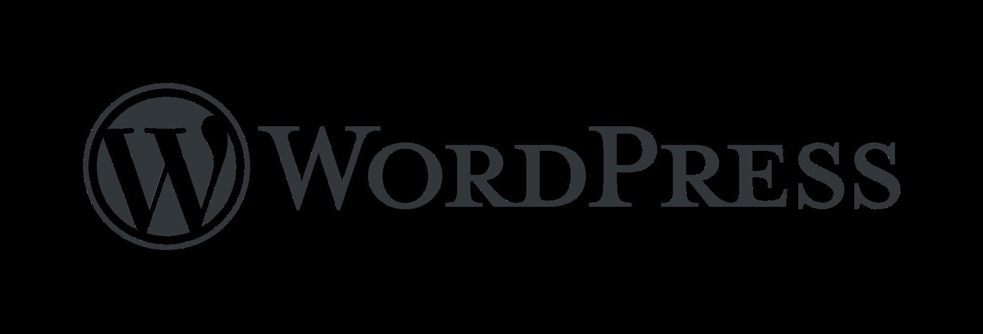 WordPress|プラグイン